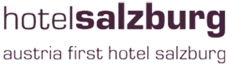 Hotel Salzburg ****, Himmelreich 6, 5020 Salzburg
